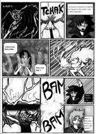 Dreamer : Chapitre 11 page 24