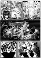 Dreamer : Chapitre 11 page 3