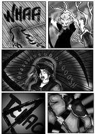 Dreamer : Chapitre 11 page 8