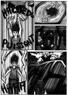 Dreamer : Chapitre 11 page 9