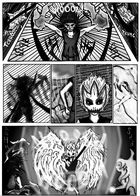 Dreamer : Chapitre 11 page 10