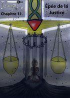Dreamer : Chapitre 11 page 1