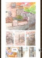 Contes, Oneshots et Conneries : Chapitre 6 page 40