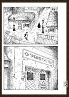 Contes, Oneshots et Conneries : Chapitre 6 page 5