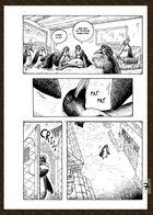 Contes, Oneshots et Conneries : Chapitre 6 page 7