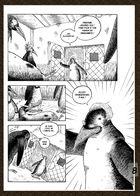 Contes, Oneshots et Conneries : Chapitre 6 page 8