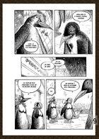Contes, Oneshots et Conneries : Chapitre 6 page 9