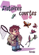 Zistoires courtes : Chapter 1 page 1