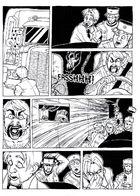 Zistoires courtes : Chapitre 1 page 4