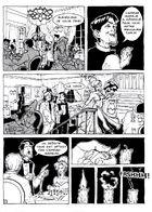 Zistoires courtes : Chapitre 1 page 5
