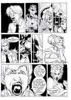 Zistoires courtes : Chapitre 1 page 9