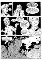 Zistoires courtes : Chapitre 1 page 10