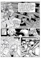 Zistoires courtes : Chapitre 1 page 11