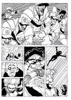 Zistoires courtes : Chapitre 1 page 21