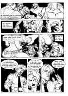 Zistoires courtes : Chapitre 1 page 23