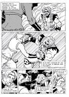 Zistoires courtes : Chapitre 1 page 24