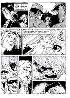Zistoires courtes : Chapitre 1 page 26
