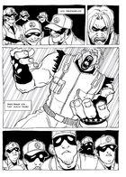 Zistoires courtes : Chapitre 1 page 27