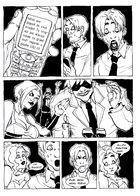 Zistoires courtes : Chapitre 1 page 29