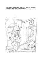 Zistoires courtes : Chapitre 1 page 42