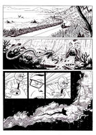 Zistoires courtes : Chapter 3 page 3