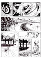 Zistoires courtes : Chapter 3 page 4