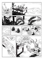 Zistoires courtes : Chapter 3 page 6