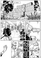 Zistoires courtes : Chapitre 4 page 2