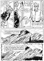 Zistoires courtes : Chapitre 4 page 3