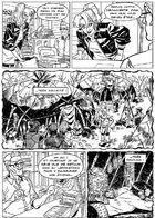 Zistoires courtes : Chapitre 4 page 4