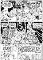 Zistoires courtes : Chapitre 4 page 5
