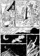 Zistoires courtes : Chapitre 4 page 6