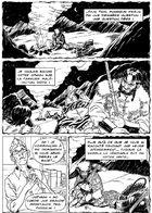 Zistoires courtes : Chapitre 4 page 7