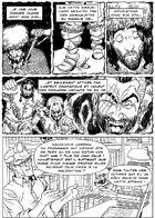 Zistoires courtes : Chapitre 4 page 8