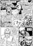 Zistoires courtes : Chapitre 4 page 9