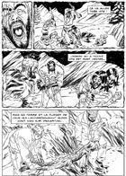 Zistoires courtes : Chapitre 4 page 10