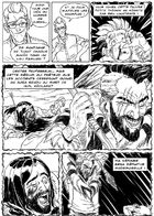 Zistoires courtes : Chapitre 4 page 11