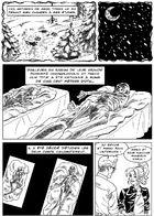 Zistoires courtes : Chapitre 4 page 12