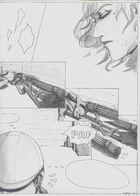 Je reconstruirai ton monde : Capítulo 1 página 11