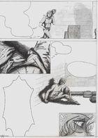 Je reconstruirai ton monde : Capítulo 1 página 12