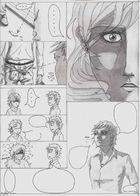 Je reconstruirai ton monde : Capítulo 1 página 14