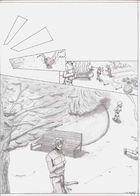 Je reconstruirai ton monde : Capítulo 1 página 18