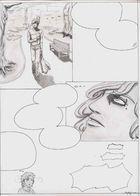 Je reconstruirai ton monde : Chapter 1 page 19