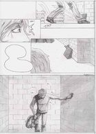 Je reconstruirai ton monde : Chapter 1 page 27