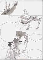 Je reconstruirai ton monde : Capítulo 1 página 28