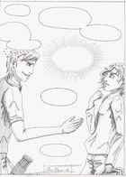 Je reconstruirai ton monde : Capítulo 1 página 35