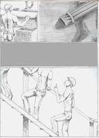 Je reconstruirai ton monde : Capítulo 1 página 4