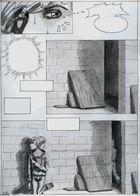 Je reconstruirai ton monde : Capítulo 1 página 9