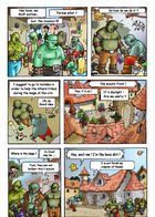 Hobgoblins : Chapter 2 page 1