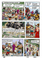 Hobgoblins : Chapter 2 page 2